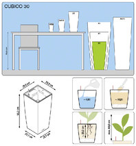 office-plants-lechuza-cubico-30